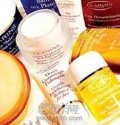 護膚:肌膚保鮮漂亮非凡的秘訣