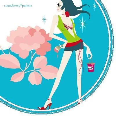 19種女性穿衣技巧