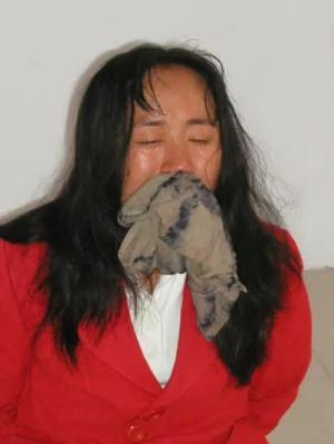 中国民主党镇压地下教会观察(转载标题 慎入 罕见警察酷刑基督徒现场图片 家庭教会1万多人遇害 特多图 )