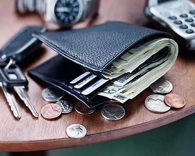"""""""錢包""""的图片搜索结果"""