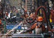 華爾街日報:中國經濟的崛起非表面看起來那麼風光