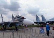 俄軍在俄中邊境軍演 發射新型導彈覆蓋東北無法攔截(圖)