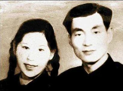 当20年右派 朱镕基和党中央都讳莫如深