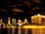 英媒:从满洲里的暴富看中俄关系前景 组图