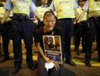 汉学家白夏:港人比团结超想象 施暴或影响民众对当局态度
