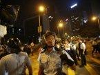 德媒:香港警方是北京的统治工具 图