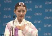 「母親為保護我被性侵」脫北少女泣訴北韓悲慘遭遇(圖)