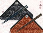 中日韩人家里的筷子有什么区别(组图)