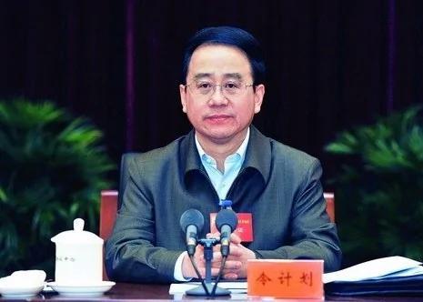 令計劃高調主持統戰部會議 反擊江系放風(圖)