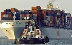 中國再度發生虛報出口數據 貿易前景引發質疑(圖)