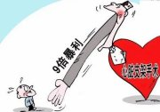 你要知的一個真相--中國醫院如何暴利(圖)