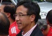 田北俊被中共撤政協委員: 不後悔要梁振英辭職 辭去自由黨主席
