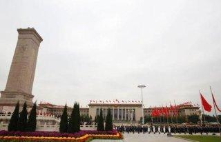 """项小凯:驳斥新加坡学者""""民主中国威胁论""""  图"""