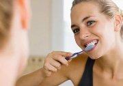 驚人事實:雖沒牙刷 但古人牙齒比現代人更健康! 圖