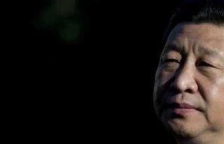 争鸣杂志:习下令 刘云山或将被开创〝刑上现任常委〞先例