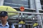 钱志健:中国模式套用香港:政治集团化与财产两极化  图