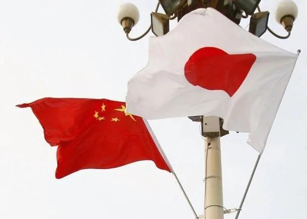麻生晴一郎:中国人与日本人的「政治感觉」