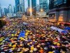 """德媒看中国:""""最理智的革命"""" 组图"""