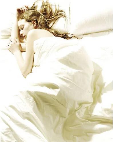 健康常識經常睡懶覺帶來的3大危害