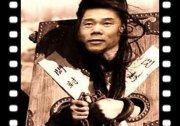 司馬南傳媒大學講座被喊停  民間一片叫好 圖