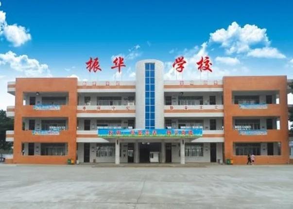 粵女教師酒後疑遭校長強姦 兩人被停職保校聲譽(圖)