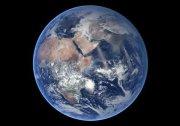 研究:地球外围有神秘隐形防护罩 防御外来电子攻击
