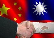 台湾大选在即 路透社惊曝中共统战内幕 组图