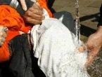 英媒:中共批评美国酷刑逼供侵害人权 图