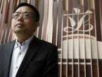 英媒:香港民主人士受大陆监视 港警破坏中共行动