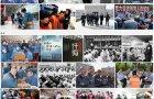 上海来稿:我们请求习近平关注人权 惨遭酷刑 (组图)