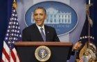 奥巴马批索尼停映《刺杀金正恩》错了