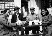 毛澤東最愛的美女翻譯吳莉莉人生歸宿 圖