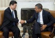 外媒:為何共產黨獨裁者習近平會是世界上最受歡迎領導人