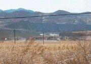 朝鲜逃兵闯入大陆 枪杀4中国人 当局隐瞒 图