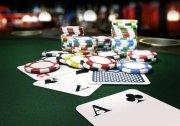 隐瞒50年的惊天内幕:赌场庄家作弊骗赌客钱财伎俩大揭秘!组图