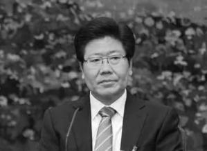 """两会新疆大员不见媒体 港媒:张春贤讨好周永康两次""""严重违纪"""""""