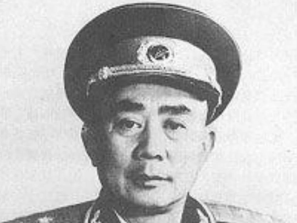 內鬥 開國中將家中遭暗殺 警衛正和大30歲保姆鬼混(圖)