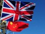 英媒:买路进英国 中国人最多 图