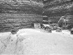 玛雅人逃生通道深埋火山数千年(图)