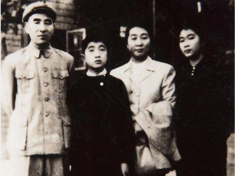 九一三事件:毛泽东预谋陷害林彪?