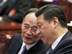 英媒:王岐山是最可怕的中共领导人 图