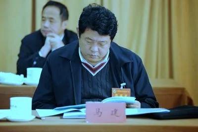 习与曾庆红对决 国安委20名高官首次出镜