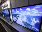韩媒:中国人爱面子 热爱大萤幕电视 图