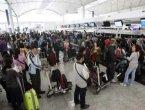 德媒:为何如此多的中国人想离开祖国?(图)