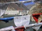外媒:尼泊尔地震凸显了西藏建坝的巨大风险 图