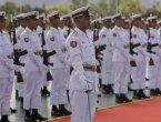 外媒 缅甸冲突蔓过边界 更多中国国民受伤