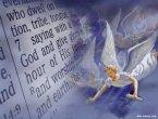 坠入人间的天使今何在?(组图)