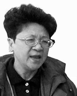 Image result for 杨秀珠