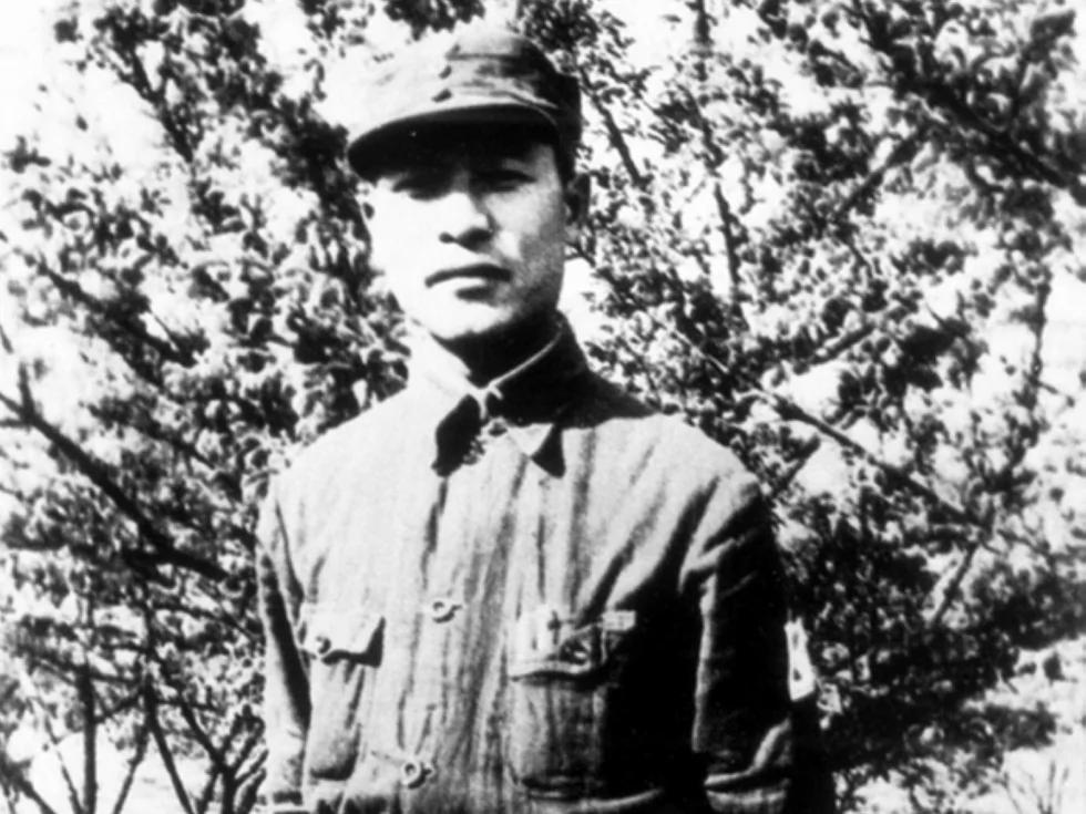 大起底:百团大战原来是百连小战 党竟处决真抗日中共将军