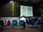 外媒:中国股灾让全世界知道中共很虚弱